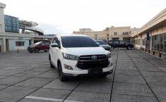 Jual Toyota Innova Reborn Venturer 2017