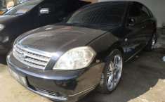Jual Nissan Teana 230JM V6 2004