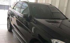 2013 Mercedes-Benz M-Class dijual
