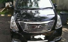 Hyundai H-1 Royale Next Generation 2014 harga murah
