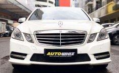 2012 Mercedes-Benz GT dijual
