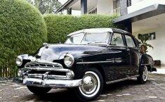 1951 Mercedes-Benz 300 dijual