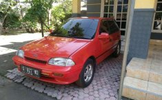 Suzuki Amenity () 1993 kondisi terawat