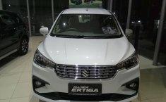 Jual Suzuki Ertiga GX 2019