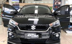 Jual Suzuki Ertiga  Suzuki Sport 2019