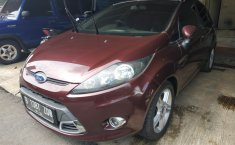 Harga Mobil Ford Fiesta Jual Beli Mobil Ford Fiesta Baru Bekas