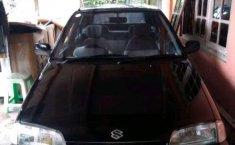Suzuki Amenity 1991 terbaik
