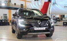 Ganti APM, Servis Mobil Renault Tak Lagi Dilayani Diler Nissan