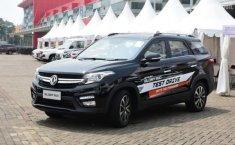 [IIMS 2019] DFSK Glory 560 Jadi Primadona, Ratusan Orang Telah Mencobanya