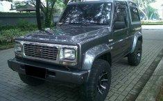 Jual Daihatsu Taft Rocky Independent 4x4 1996