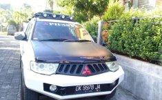 Mitsubishi Triton () 2008 kondisi terawat
