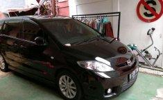 Mazda MPV () 2007 kondisi terawat