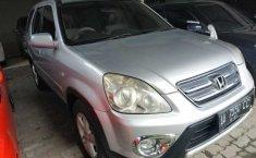 Harga Mobil Honda Cr V Jual Beli Mobil Honda Cr V Baru Bekas