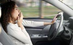 Perbanyak Minum Air! Ini Bahaya Dehidrasi Ketika Berkendara Saat Berpuasa