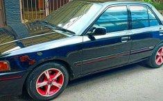 1990 Mazda Interplay dijual