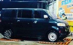 Mitsubishi Maven GLS 2006 Hitam