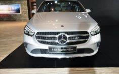 Jual mobil Mercedes-Benz B-CLass B200 2018