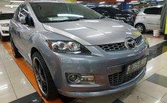 Jual Mazda CX-7 2007