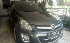 Jual mobil Mazda 8 2.3 MPV 2012