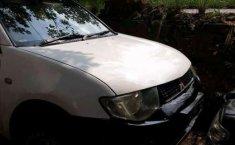 Mitsubishi Triton () 2012 kondisi terawat