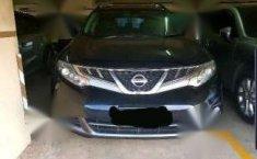 Nissan Murano  2013 harga murah