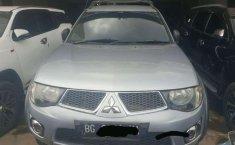 Mitsubishi Triton 2013 terbaik