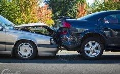 Jangan Ditunda! Jelang Lebaran Klaim Asuransi Meningkat, Bengkel Antre