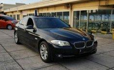 BMW 5 Series 2013 terbaik