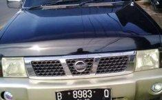 Nissan Terrano Kingsroad K2 2005 harga murah