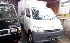 Jual Daihatsu Gran Max Box 1.5 2014
