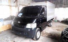 Jual Daihatsu Gran Max Box 1.3L Standart 2014
