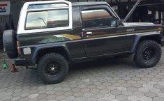 Jual Daihatsu Taft Rocky 4x4 1994