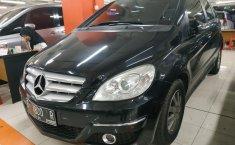 Jual Mercedes-Benz B-CLass B 180 2010