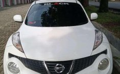 Nissan Juke (1.5 Automatic) 2011 kondisi terawat