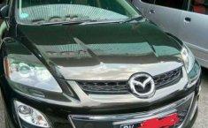 Mazda MPV 2010 dijual