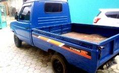 Isuzu Pickup 1988 dijual