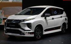 Harga Mitsubishi Xpander Juli 2019, Naik Rp 3 Juta