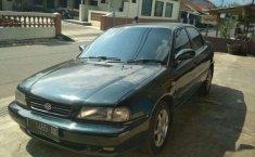 Suzuki Baleno 1996 dijual