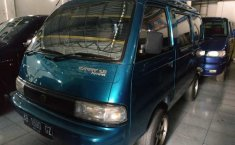 Jual Suzuki Carry 1.0 Manual 1994