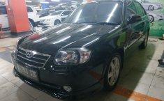 Jual Hyundai Avega GX 2012
