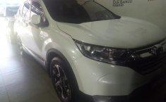 Jual mobil Honda CR-V 1.5 VTEC 2017