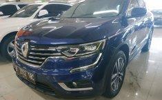 Jual Renault Koleos Full Option 2017