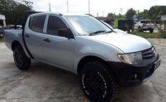 Mitsubishi Triton (GLX 4x4) 2012 kondisi terawat