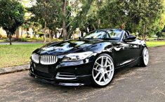 BMW Z4 2009 dijual