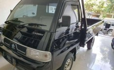 Suzuki Futura  2018 harga murah