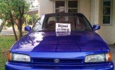 Mazda Interplay 1995 dijual