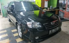 Jual mobil Hyundai Avega GX 2012