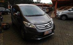 Jual Mobil Honda Freed PSD 2016