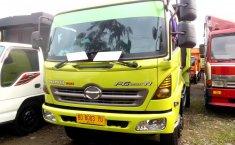 Jual Hino 500 FG 235 Ti Dump Truck 2007