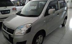 Jual Suzuki Karimun Wagon R GL 2015